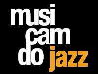 MUSICAMDO JAZZ