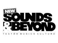 NEW SOUNDS AND BEYOND