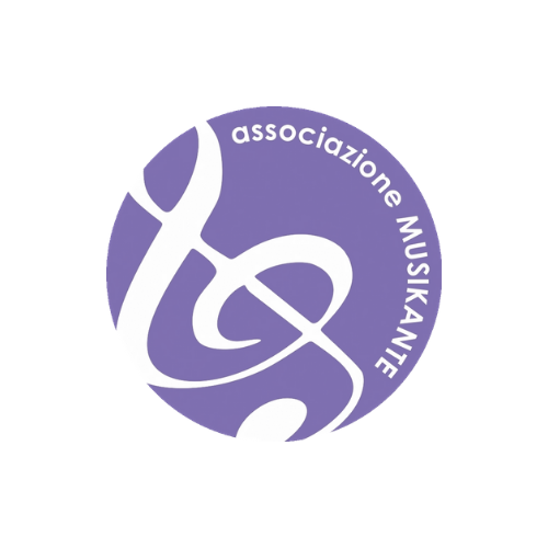 Associazione Culturale Musikante