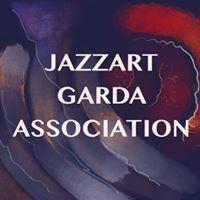 JAZZART GARDA ASSOCIATION