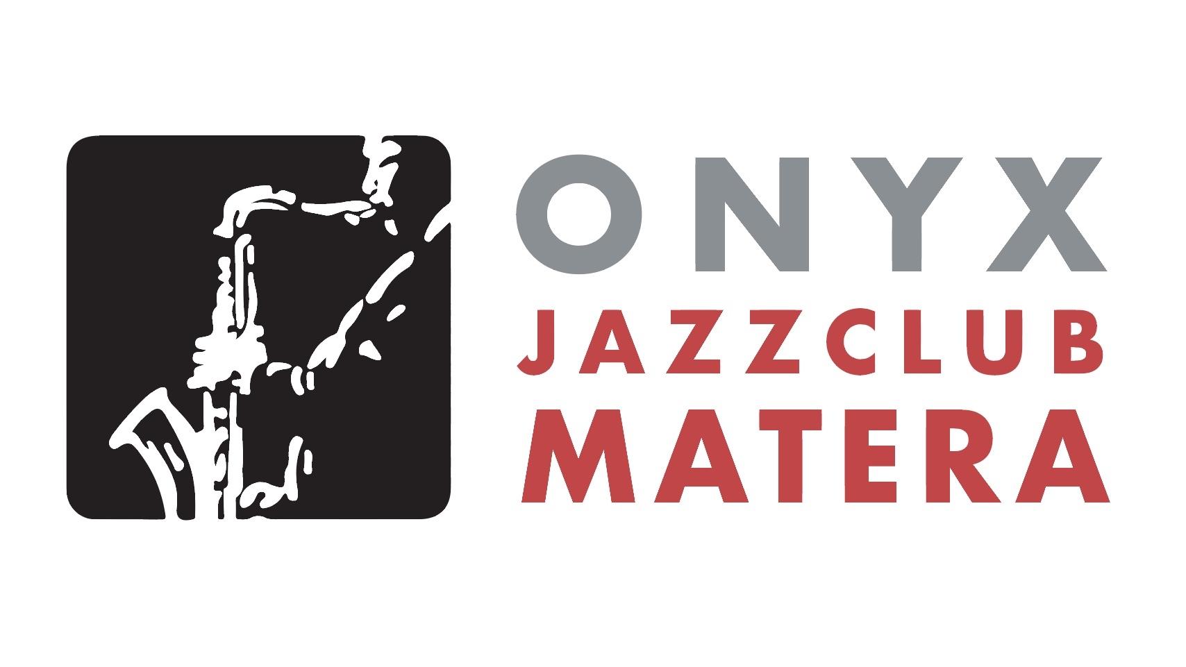 Onyx Jazz Club Matera