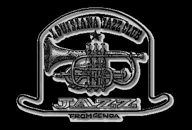 Louisiana Jazz Club