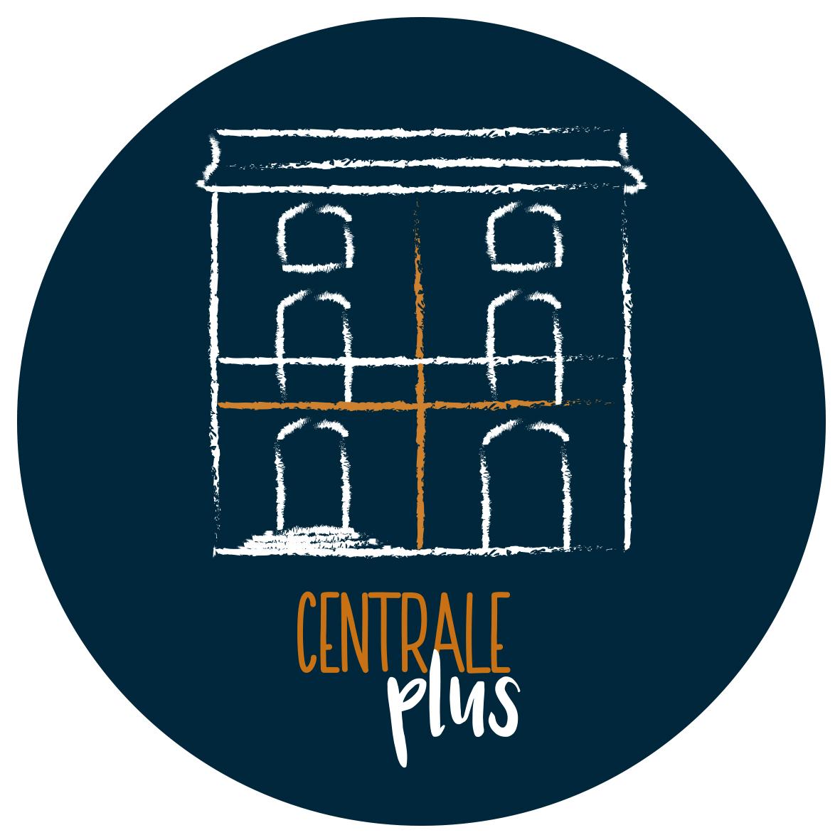 Centrale Plus