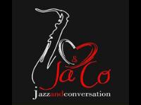 JAZZANDCONVERSATION.png